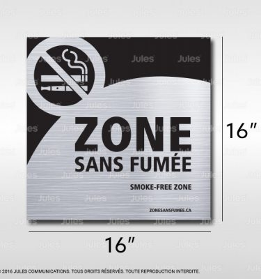 PANNEAU ITERDIT DE FUMER, LOI TABAC, DISTANCE POUR FUMER, LOI SUR LE TABAC 9 MÈTRES, ZONE SANS FUMÉE, LOI SUR LE TABAC 2016, LOI 44 TABAC, LOI ANTI TABAC, LOI TABAC 2016, PROJET DE LOI 44, LOI CIGARETTE, LOI SUR LE TABAC 9 MÈTRES, LOI SUR LE TABAC DANS LES LIEUX PUBLICS, DÉFENSE DE FUMER, LOI SUR LE TABAC QUÉBEC, LOI SUR LA CIGARETTE, INTERDIT DE FUMER, AFFICHE INTERDIT DE FUMER, PANNEAU INTERDIT FUMER, PICTOGRAMME INTERDIT DE FUMER, PANNEAU INTERDIT DE FUMER, DÉFENSE DE FUMER PANNEAU, AUTOCOLLANT DÉFENSE DE FUMER, PANCARTE INTERDIT DE FUMER